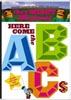 ABCsMini.jpg